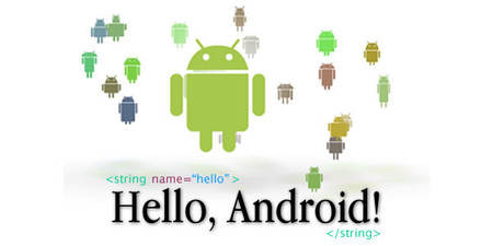 ¿Quién es Andy? El origen del robot verde de Android