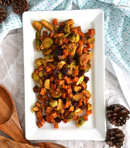 Platillos Vegetarianos Recetas Faciles Para Celebrar El Dia Del Vegetariano