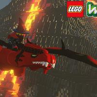 LEGO Worlds confirma su fecha de lanzamiento en Xbox One, PS4 y Steam para el 24 de febrero