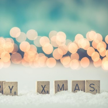 Villancicos de Navidad en inglés: las más famosas canciones navideñas para cantar con los niños