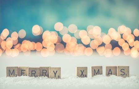 Villancicos De Navidad En Inglés Las Más Famosas Canciones Navideñas Para Cantar Con Los Niños