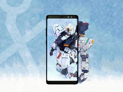 Samsung Galaxy Note 8, review con vídeo: la serie Note vuelve con fuerza, y más cara que nunca