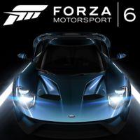 Probamos Forza Motorsport 6. El rey de la velocidad en Xbox One suma y sigue