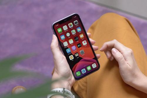 Mejores ofertas en móviles hoy en AliExpress, eBay y Amazon: iPhone 11, Pocophone F1 y Xiaomi Redmi Note 8 más baratos