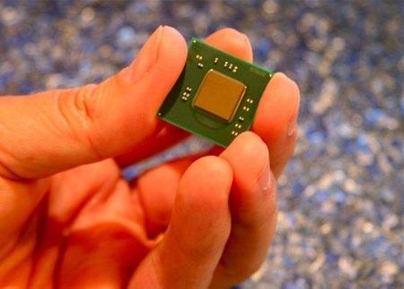 Intel afianza su propuesta por lo multimedia en los nuevos Atom