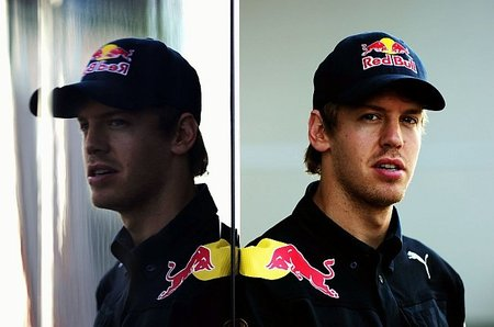 GP de Hungría de Fórmula 1: Sebastian Vettel y Red Bull siguen mandando con Fernando Alonso entre ellos