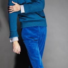Foto 9 de 44 de la galería tom-ford-coleccion-masculina-para-el-otono-invierno-20112012 en Trendencias Hombre
