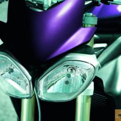 Foto 3 de 7 de la galería triumph-street-triple-2012-la-renovacion-logica en Motorpasion Moto