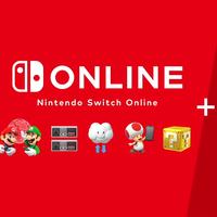 Nintendo Switch Online ahora tendrá juegos de Nintendo 64 y Sega, controles originales de las consolas inalámbricos y un nuevo plan