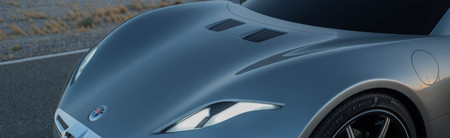 Fisker Emotion Teaser 2