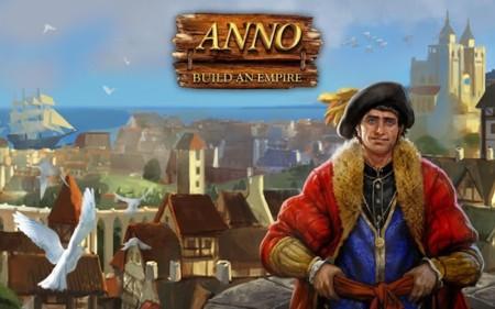 Anno: Build an Empire, la exitosa saga de construcción y gestión de ciudades llega a Android