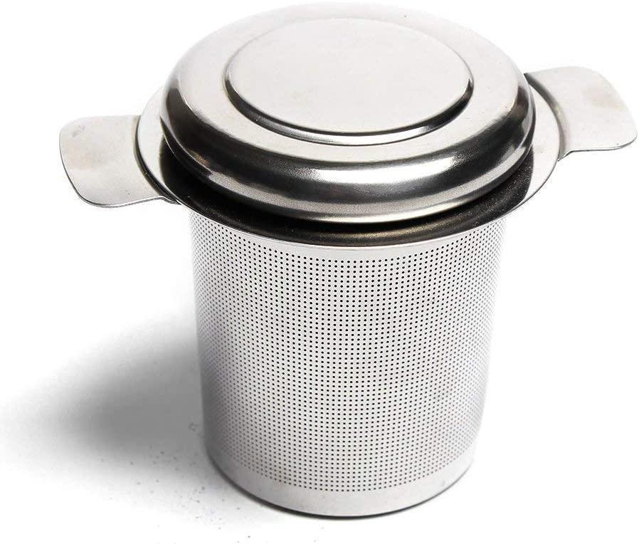 Infusionador de té VAHDAM