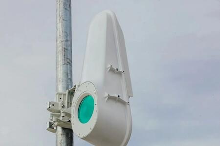 Project Taara es la iniciativa de Alphabet para transmitir cientos de terabytes a 5 km de distancia
