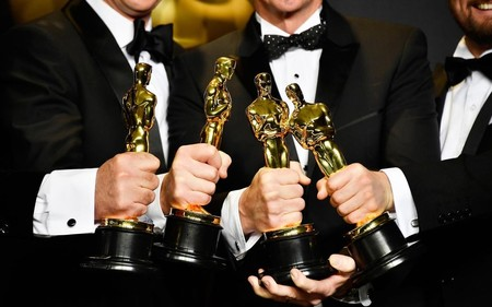 ¿Son estos los ganadores de los Premios Óscar 2020? La Academia de Hollywood publica por error sus favoritos