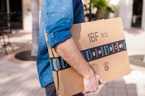 Prime Day 2018: todo lo que necesitas saber de la gran venta de Amazon en México y las ofertas confirmadas