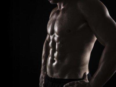 20 ejercicios para trabajar todo tu abdomen sin equipamiento alguno