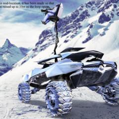 Foto 8 de 11 de la galería 2035-zaire en Motorpasión Futuro