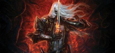El nuevo tráiler de 'Castlevania: Lords of Shadow - Mirror of Fate' nos azota con su látigo