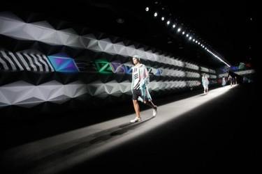 Lo mejor de la Mercedes-Benz Fashion Week Nueva York Primavera-Verano 2013 (I)