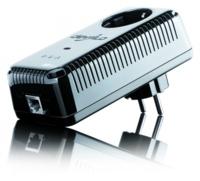Devolo dLAN 500 AVpro+, un PLC para entornos públicos