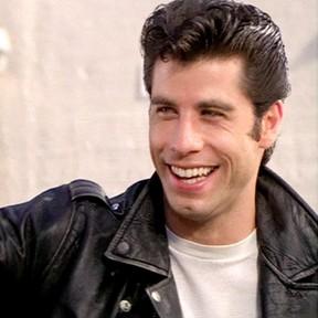 A cuarenta años de 'Grease', recordamos siete veces en las que John Travolta fue un icono del baile
