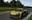 Renault Sport R.S. 01: el nuevo GT francés