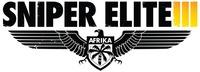 'Sniper Elite 3' ya está en fase de desarrollo