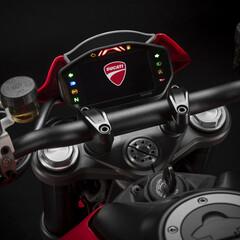 Foto 4 de 20 de la galería ducati-monster-2021 en Motorpasion Moto