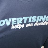 Google quiere que sus anunciantes cedan tu dirección de correo para personalizar más su publicidad
