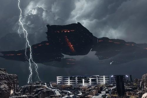 Disintegration, Desperados III y otros 18 juegos para Xbox One en los lanzamientos de junio