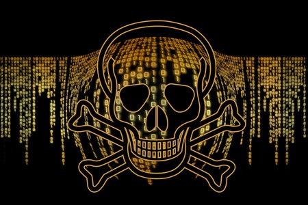La historia de Creeper, el primer virus informático jamás programado