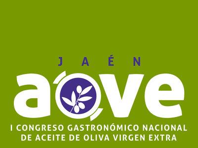 I Congreso Gastronómico Nacional de AOVE: la historia de un completo éxito