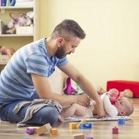 Mercadona amplía los permisos de paternidad a siete semanas y la excedencia por hijos hasta los 12 años