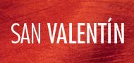 Prepara tu San Valentín con Embelezzia
