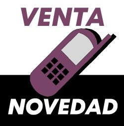 Comprar por teléfono en Ikea: ahora también para Galicia y León