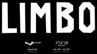 'Limbo' ya cuenta con fechas para PSN y Steam