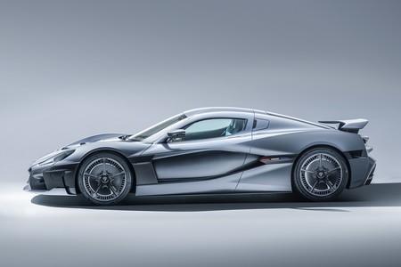 Lamborghini Aston Martin Donde Comprar Mexico 6