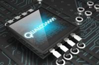 Qualcomm va a empezar a fabricar su primer SoC de 8 núcleos, el Snapdragon 615