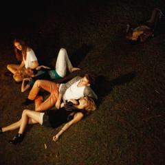 Foto 3 de 9 de la galería bershka-campana-y-adelanto-lookbook-primavera-verano-2010 en Trendencias Hombre