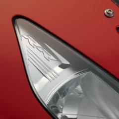 Foto 6 de 160 de la galería bmw-s-1000-rr-2015 en Motorpasion Moto