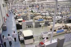 Apple se reserva el 25% de la producción mundial de memoria Flash