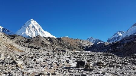 Everest 3872285 960 720