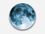 LunaSaver: Tu Mac se va a la Luna