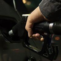 188 gasolineras españolas presentan fallos de ciberseguridad, según un estudio de ASPERTIC