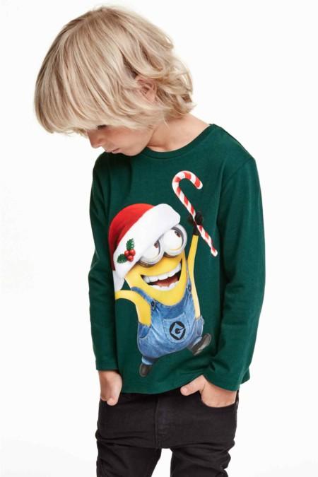 Hym Navidad Ninos 2015 4