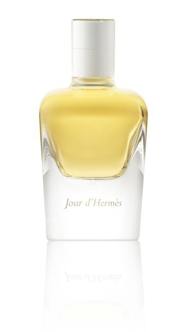 Jour d'Hermès, la nueva fragancia para este 2013