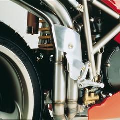 Foto 54 de 73 de la galería ducati-panigale-v4-25deg-anniversario-916 en Motorpasion Moto