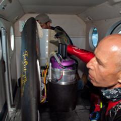 Foto 13 de 14 de la galería jetman en Motorpasión