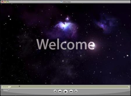 Ubicación del vídeo de la intro de Mac OS X Leopard