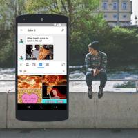 Sigue la polémica de la mensajería anónima con Kik: de chat a herramienta para cometer crímenes